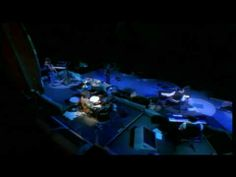 DAN FOGELBERG ~ SAME AULD LANG SYNE. Great song....RIP Dan 1951-2007