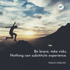 Brazil-born Paulo Coelho is a lyricist and novelist who has become one of the most widely read authors in the world. His wise words continue to inspire millions, with their genuine and motivating nature. Volunteer Work, Volunteer Abroad, Work Travel, Stay The Night, Learning Spanish, Taxi, South America, Authors, Brazil