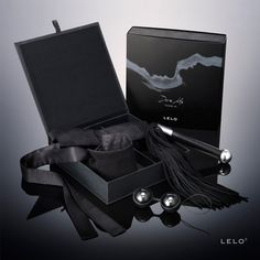 Lelo Dare Me Kit