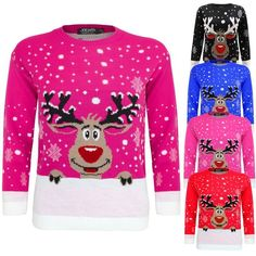 b350d3a67d64 52 Best Christmas Jumpers images