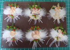 Handmade Christmas, Christmas Cards, Decorations, Flowers, Plants, Design, Art, Christmas E Cards, Art Background