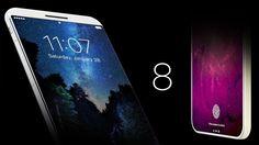 Apple iPhone 8 nuk do të vonohet për lansim zyrtar! - http://alboz.co/apple-iphone-8-nuk-te-vonohet-per-lansim-zyrtar/