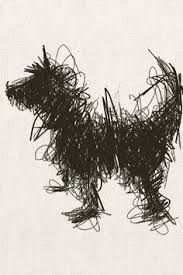 Image result for dog illustration mundo