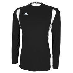 Adidas Men's 3648 Cl #adidas #adidasmen #adidasfitness #adidasman #adidassportwear #adidasformen #adidasforman