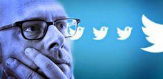 Promovare #Twitter. Tehnici si beneficii - 2