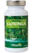 Moringa - der Wunderbaum der Tropen