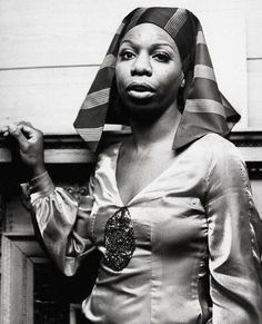 LASOLEDAD PERPETUA DE Nina Simone   http://blogs.20minutos.es/trasdos/2011/10/26/nina-simone/
