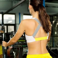 5 ways to burn more calories on the treadmill