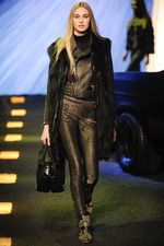 Philipp Plein Fall 2014 Ready-to-Wear Collection on Style.com: Complete Collection