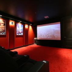If you are #willing to know more about #Sydneyhomecinema service then log on to www.sydneyhomecinema.com.au.