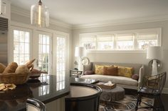 Keeping Room On Pinterest Sitting Rooms Keeping Room And Kitchens