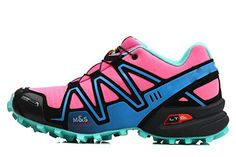 Trail Running Shoes From Amazon >>> Click image to review more details.Note:It is affiliate link to Amazon.