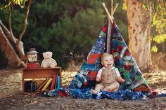 Shelley Schaffer Photography- confessions of a prop junkie. Photo Session Ideas | Props | Prop | Child Photography | Clothing Inspiration| Fashion | Pose Idea | Poses | Baby