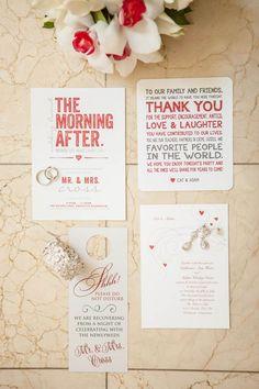 Wedding Hotel Gift Bag Sayings : ... or Candy Wedding Favors. Custom Favor Bags. Unique winter wedding