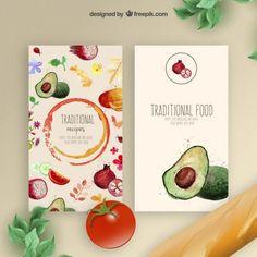 Food Menu | Traditional Food Recipe
