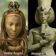 Religiones afroamericanas yahoo dating