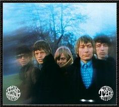 "Estou ouvindo ""Let's Spend the Night Together"" de The Rolling Stones na #OiFM! Aperte o play e escute você também: http://oifm.oi.com.br/site"