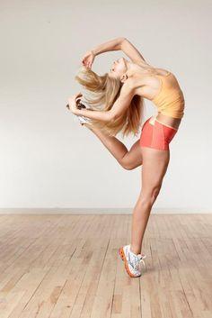 Photo by Yoga 108 - Bali (yoga,detox & wellness)