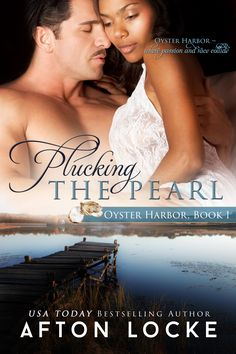 When Pearl's sheltered life shatters in the 1930s when her mother dies, her only option is to move in with poor family relations and shuck oysters in the local plant on Oyster Island, Maryland. Determined to live a morally proper life, the last thing she wants is an affair with a white man, but Caleb, the plant owner, knows a pearl when he sees one.