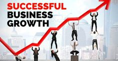 3 Simple Words to Know for Successful Business Growth. Forget taking the long, slow stressful route and resolve a true metamorphosis in your business.