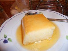 Buscador de recetas en blogs chilenos: Las mejores recetas de sémola Chilean Desserts, Chilean Recipes, Cheesecake, Dairy, Pudding, Sweets, Ethnic Recipes, Foods, Caramel Dip