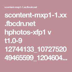 scontent-mxp1-1.xx.fbcdn.net hphotos-xfp1 v t1.0-9 12744133_1072752049465599_1204604564428280453_n.jpg?oe=5762EBFE&oh=5907c14c38ba9023eeb8f28fb1f7d20c