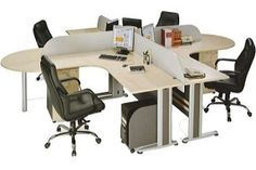 Best Quality Office Furniture Manufacturer In GurgaonNoidancrIndia We Are