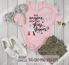 Disney World Princess, Disney Princess Outfits, Disney World Outfits, Disney World Shirts, Disney Bride, Disney Day, Mickey Silhouette, Silhouette Vinyl, Godmother Shirts