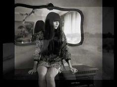 Colorblind -  Natalie Walker