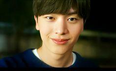 Sung Jae, Sungjae Btob, No Worries, Singing, Kpop