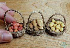 1:12 Potatoes by Bon-AppetEats.deviantart.com on @DeviantArt