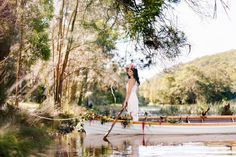 Boat princess Photos by Hilary Cam Photography