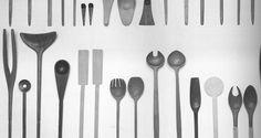 TRAM|キッチン雑貨