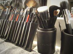 Makeup Artist Beauty Blog | SOUTH AFRICA | Makeup Mistress