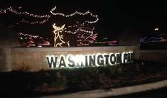 Create a Holiday Tradition - PanoramaNOW Entertainment News Family Traditions, Christmas Traditions, Michigan City, Entertainment, Neon Signs, Traditional, News, Create, Entertaining