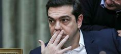 En Arxikos Politis: Τσίπρας για χρέος: Λύση να είναι και όποτε είναι ν...