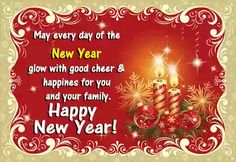 Happy New Year to all !Happy New Year to all ! Happy New Year to all !Happy New Year to all ! Happy New Year Pictures, Happy New Year Photo, Happy New Year Message, Happy New Year Quotes, Happy New Year Cards, Happy New Year Wishes, Happy New Year Greetings, Happy New Year 2018, New Year Greeting Cards