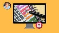 Managerial Accounting  The Ultimate Beginner Course! Coupon|$21 80% off #coupon
