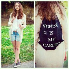 #fashion #streetfashion #streetlook #streetstyle #sturlook #sturbock #lookbook #style #stylish #love #TagsForLikes #me #cute #photooftheday #beauty #beautiful #instagood #instafashion #pretty #girly #model #styles #outfit #shopping #zeitzeichen #wuerzburg #mode #follow  http://www.zeitzeichen.com/