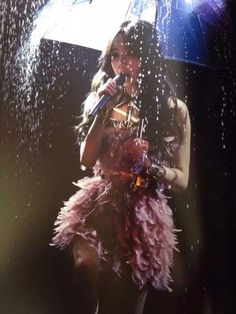 150331 TOKEY DOME THE BEST LIVE 141209 concert photo book SNSD-Taeyeon