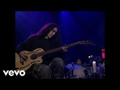 Alice In Chains - Nutshell (From MTV Unplugged) - YouTube Sound Of Music, Music Love, My Music, Alice In Chains Albums, Fly Lyrics, Music Songs, Music Videos, Mtv Unplugged, Columbia Records