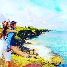 【seiko.76】さんのInstagramをピンしています。 《* 【ちょっと寂しい】 * * * #ちょっとかよ 友だちだって家族だってそう、 離れてこそ、 普段側にいてくれる有り難みを 痛感するものなのね👌🏿🌴 * * * と、感じる泉佐野の夜🌝 * * * 明日からユーロ圏に入ります! #サーフィン #海 #ビーチ #sea #surf #surfing #surfgirl #surfboard #sk8girls #instagood #instadaily #instaphoto #instapic #like4like #me #gopro #hero5 #goprojp #ゴープロ #ゴープロのある生活 #バリ島 #バリ #Bali #photowedding #beachwedding #大阪》