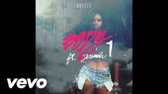 ■ Dreezy ■ Body ft. Jeremih ■ April 9 new on 98