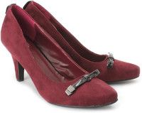 Mary Janes, Portal, Flats, Shopping, Shoes, Fashion, Toe Shoes, Moda, Zapatos
