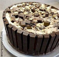 Kit-Kat-ice-cream-cake.jpg 335×327 pixels