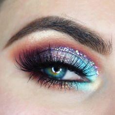 IG: georgiarosex http://www.qunel.com/  fashion street style beauty makeup hair men style womenswear shoes jacket