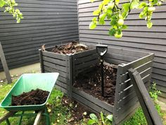 Garden Structures, Outdoor Structures, Outdoor Activities For Kids, Garden Inspiration, Outdoor Living, Backyard, Exterior, House Styles, Plants