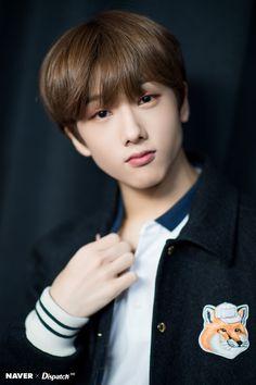 181123 Naver x Dispatch Update with - 2018 Jeju Korean Wave Festival' Nct 127, Winwin, Taeyong, Jaehyun, K Pop, Park Ji-sung, Park Jisung Nct, Scott Pilgrim, Thing 1