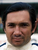 This Day in Motorsport History: Pedro Rodriguez Wins South African Grand Prix - Ja...