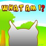 Free Kindle Book -  [Comics & Graphic Novels][Free] What am I? Book 2: (Poems for Children + Animal Facts for Kids )